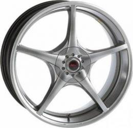 литые диски Kosei Racer