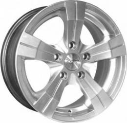 литые диски Kyowa KR347