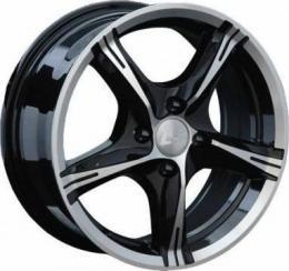 литые диски LS Wheels 137