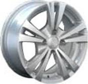 литые диски LS Wheels 139