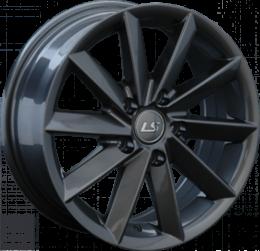 литые диски LS Wheels 149