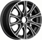 литые диски LS Wheels 168