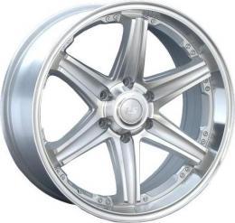 литые диски LS Wheels 184