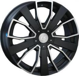 литые диски LS Wheels 193
