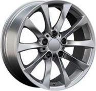 литые диски LS Wheels 195
