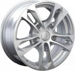 литые диски LS Wheels 197