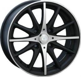 литые диски LS Wheels 234