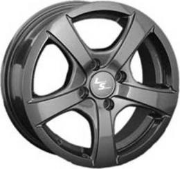 литые диски LS Wheels 249