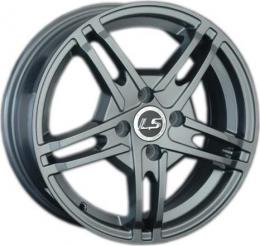 литые диски LS Wheels 308