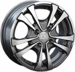 литые диски LS Wheels 309