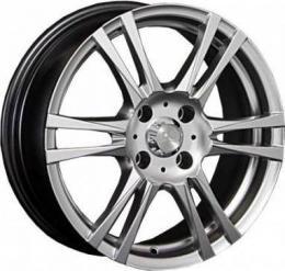 литые диски LS Wheels TS 609
