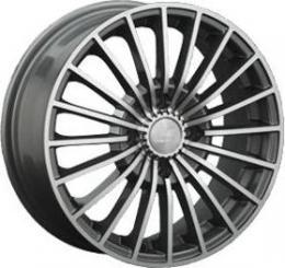литые диски LS Wheels W 1023