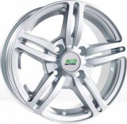 литые диски Nitro Y-149
