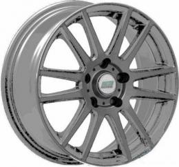 литые диски Nitro Y-4917