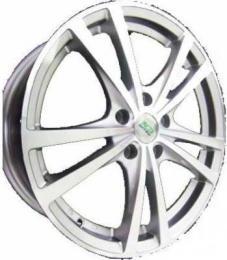 литые диски Nitro Y-9114