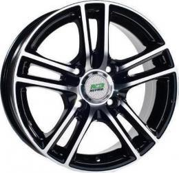 литые диски Nitro Y-9129
