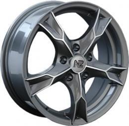 литые диски NZ Wheels 112
