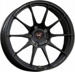 литые диски NZ Wheels F-27