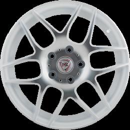 литые диски NZ Wheels F-32