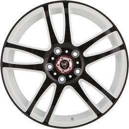 литые диски NZ Wheels F-45