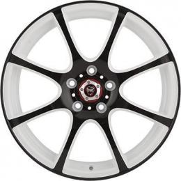 литые диски NZ Wheels F-46