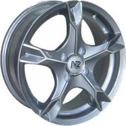 литые диски NZ Wheels NZ 112