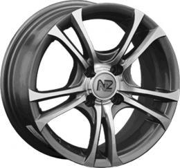 литые диски NZ Wheels NZ1144