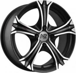 литые диски NZ Wheels NZ2003