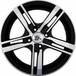 литые диски NZ Wheels SH269