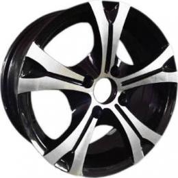 литые диски NZ Wheels SH529