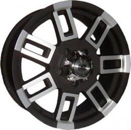 литые диски NZ Wheels SH593
