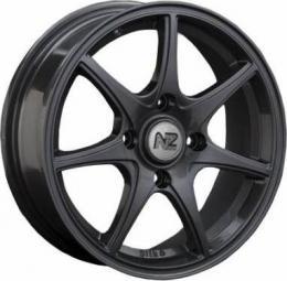 литые диски NZ Wheels SH609