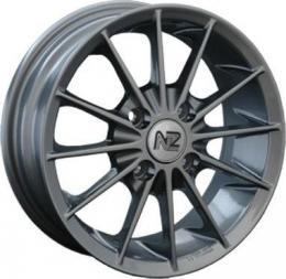 литые диски NZ Wheels SH617