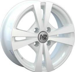 литые диски NZ Wheels SH619