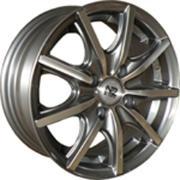 литые диски NZ Wheels SH628