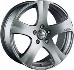 литые диски OZ Racing 5 Star