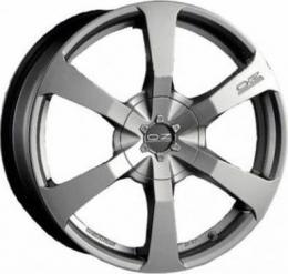 литые диски OZ Racing Caravaggio