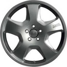 литые диски OZ Racing Opera evo