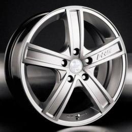 литые диски Racing Wheels H-412
