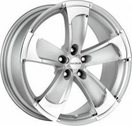 литые диски Radius R14