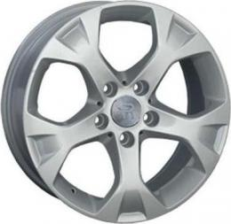 литые диски Replay B104