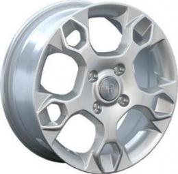 литые диски Replay FD29