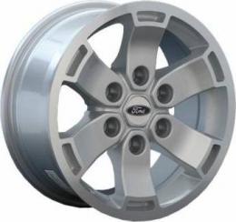 литые диски Replay FD39