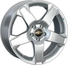 литые диски Replay GM35