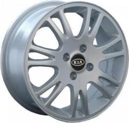 литые диски Replay KI62
