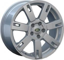 литые диски Replay LR12
