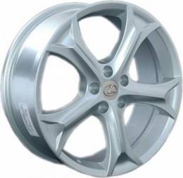 литые диски Replay LX21