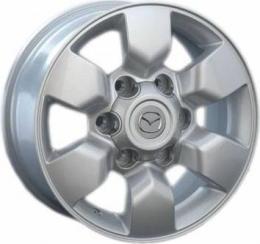 литые диски Replay MZ32