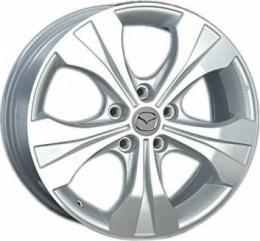 литые диски Replay MZ39