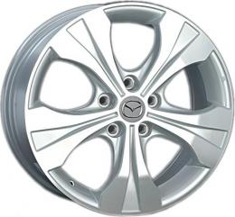 литые диски Replay MZ50